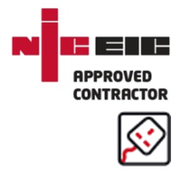 NICEIC Approved Electrical Contractor In Bicester