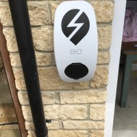 2. EV Charging Points Installations (2)