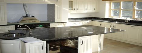 Kitchen Electrical Services Bicester